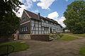 Ortsblick in Ahlum (Wolfenbüttel) IMG 0669.jpg