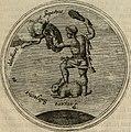 Ortus Castoris ratibus propitius, Ratisbonæ è specula pieria Collegii Societatis Jesu in reverendissimo ac serenissimo principe, ac domino Joanne Theodoro tubo historico-poëtico observatvs, quando (14726861346).jpg