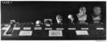 Osborn 1929 Case 2.png