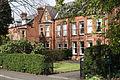 Osborne Park, Belfast, April 2012 (03).JPG