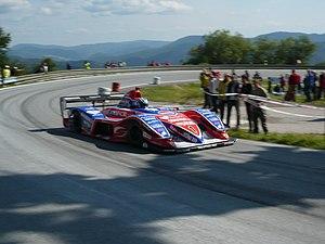 Osella FA30 - Simone Faggioli 2.JPG