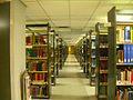Osgoode Library Stacks 2007.jpg