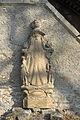 Ostramondra Rettgenstedt St. Bonifatius 025.jpg