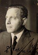 Otakar Levý (portrét).JPG