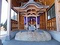 Otaki, Himi, Toyama Prefecture 935-0337, Japan - panoramio (3).jpg