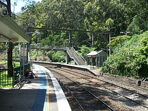 Otford railway station.jpg