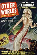 Other Worlds - November 1949 (first issue).jpg