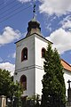 Otice - věž kostela.jpg