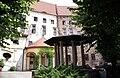 Otmuchów, zamek 18.jpg