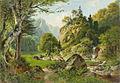 Otto Försterling - Tal in der sächsischen Schweiz (1888).jpg