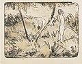 Otto Mueller - Zwei Mädchen mit gegabeltem Baum - 1914-18.jpeg