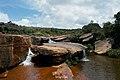 Ouro Preto - State of Minas Gerais, Brazil - panoramio (21).jpg