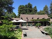 Outdoor-Art-Center-Mill-Valley-Florin-WLM-02.jpg