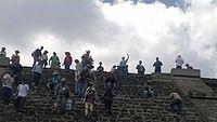 Ovedc Teotihuacan 22.jpg