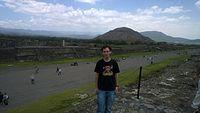 Ovedc Teotihuacan 32.jpg