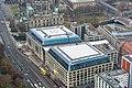 Overcast Berlin Cityscape (31852477545).jpg
