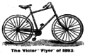Overman victor flyer bicycle.png