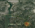Overview of Proposed Capital City in Washington D.C. by Michael E. Arth.jpg