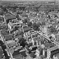 Overzicht van af Westertoren naar het westen - Amsterdam - 20010828 - RCE.jpg
