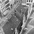 Overzicht van dak - Breda - 20040649 - RCE.jpg