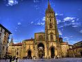 Oviedo 5 1 (6624693253).jpg