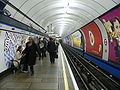 Oxford Circus Victoria Line northbound.jpg