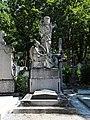Père-Lachaise - Armand Joseph Bruat 05.jpg
