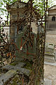 Père-Lachaise - Division 16 - Baudrit 10.jpg