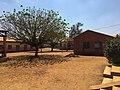 Péhunco - Cour de l'école primaire 2.jpg