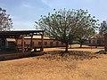 Péhunco Cour de l'école primaire 3.jpg