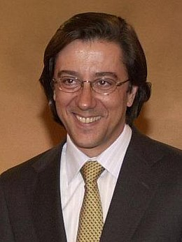 Pío Cabanillas Alonso 2002 (cropped).jpg