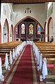 Późnogotycki kościół pw. Najświętszego Serca Pana Jezusa w Łobzie-wnętrze.jpg