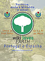 Póster Wiki Loves Earth Portugal e Espanha pt1.jpg