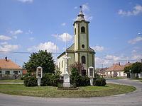 Püski-Szent György római katolikus templom.JPG