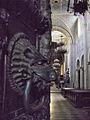Płock, katedra p.w. Matki Boskiej i św. Zygmunta, 1 poł. XII, XVI, XVIII, 1902-1903.JPG