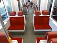P1190944 16.06.2017 Attergaubahn Wagen 126 innen.jpg