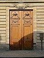 P1210063 Paris III rue des Francs-Bourgeois n26 rwk.jpg