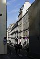 P1220757 Paris X cite Riverin rwk.jpg