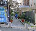 P1300293 Paris XVIII rue du Ruisseau villa des Tulipes rwk.jpg