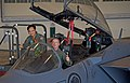 PACAF commander meets with Singapore leaders 170828-F-QA288-003.jpg