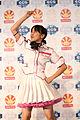 PASSPO 20110702 Japan Expo 12.jpg
