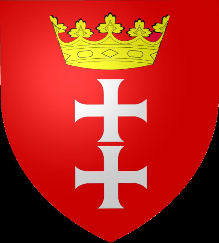 PB Gdańsk CoA