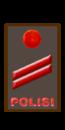 PDH BHARATU KOM.png