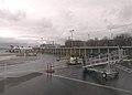 PDX Portland International Airport runway 1.jpg