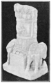 PEF D143 marble fragment from jebail.png