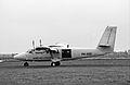 PH-SSE De Havilland Canada DHC-6-300 Twin Otter Schreiner Airways (7344515100).jpg