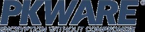 PKWare - Image: PK Ware logo
