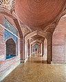 PK Thatta asv2020-02 img05 Shah Jahan Mosque.jpg