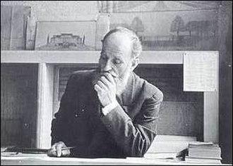 Piet Kramer - Piet Kramer