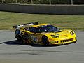 PLM12 4 Corvette Oliver Gavin.jpg
